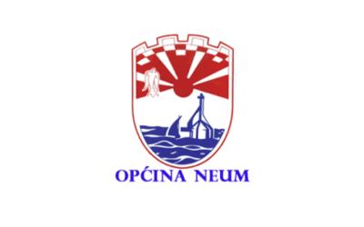 Općina Neum objavljuje JAVNI POZIV za podnošenje prijava za tehnički pregled građevina na području Općine Neum