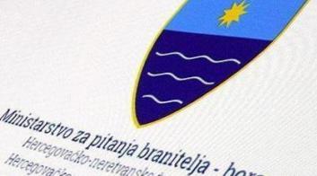 Javni poziv za podnošenje zahtjeva za ostvarivanje prava na banjsko-klimatsko liječenje/medicinsku rehabilitaciju za pripadnike braniteljske populacije u HNŽ-u.