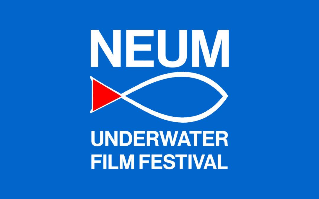 NAJAVA: Međunarodni festival podvodnog filma Neum 2021