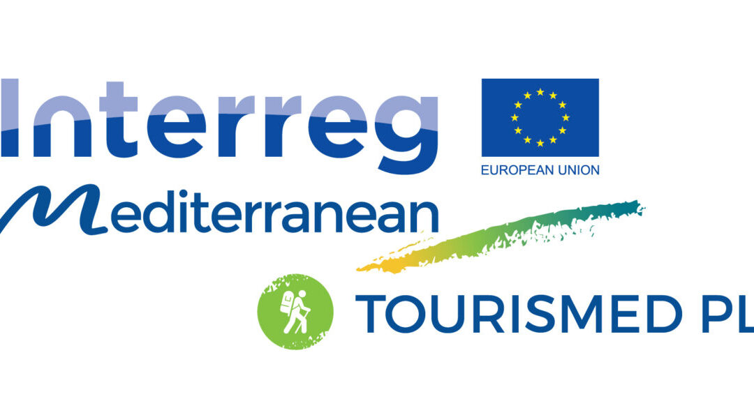 TOURISMED PLUS – model razvoja i popularizacije ribolovnog turizma na Mediteranu