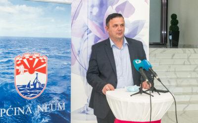 Načelnik Dragan Jurković poželio uspješnu novu školsku godinu