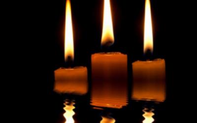 Odluka o proglašenju Dana žalosti u Općini Neum